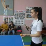 Першість з тенісу3